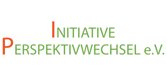 Initiative Perspektivwechsel e.V.